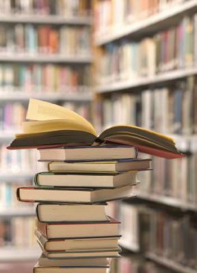 Costantino Kavafis - E' venuto per leggere