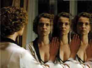 Eugenio Montale - La bella dame sans merci
