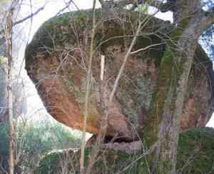 Giuseppe Ungaretti come questa pietra