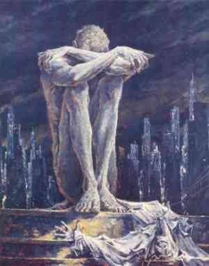 Giuseppe Ungaretti poesie - Giorno per giorno