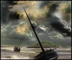 Giuseppe Ungaretti - Allegria di naufragi