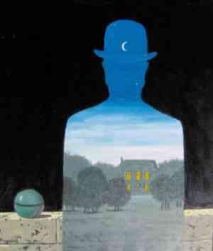 Nazim Hikmet - Poesie dall'esilio - Alla vita