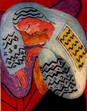 Nazim Hikmet - Poesie dal Carcere - 1947