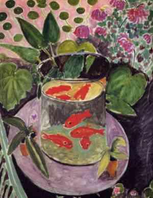 Nazim Hikmet - Poesie dall'esilio - I pesci
