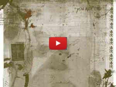 Enrico Riccardo Spelta - I nostri mostri