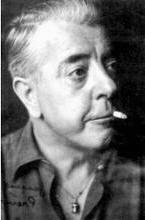 Jacques Prévert - biografia e poesie