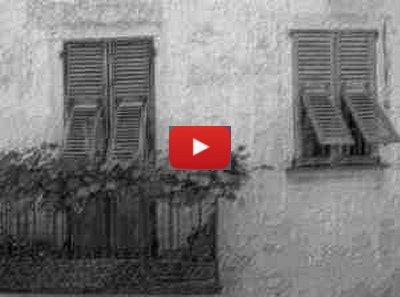 Enrico Riccardo Spelta - La luce delle sette