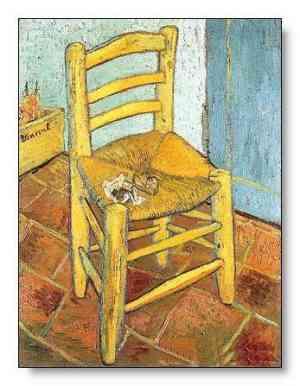 Nazim Hikmet - Le sedie dormono in piedi