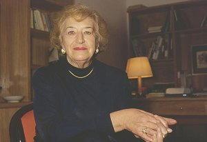 Biografia di Maria Luigi Spaziani