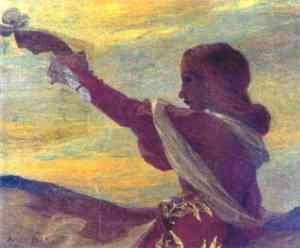 Petrarca - Rime - Sonetto I