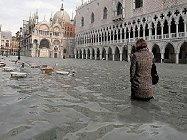 Enrico Riccardo Spelta - Era Venezia