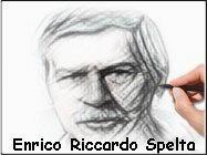 Enrico Riccardo Spelta