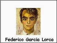 Federico Garcìa Lorca Biografia e poesie