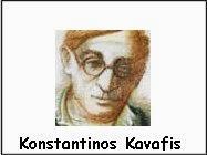 Kavafis Konstantinos Biografia e poesie
