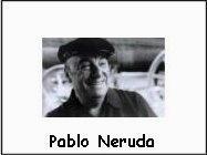 Pablo Neruda Biografia e poesie