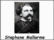 Stephane Mallarmé Biografia e poesie