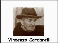 Vincenzo Cardarelli biografia e poesie