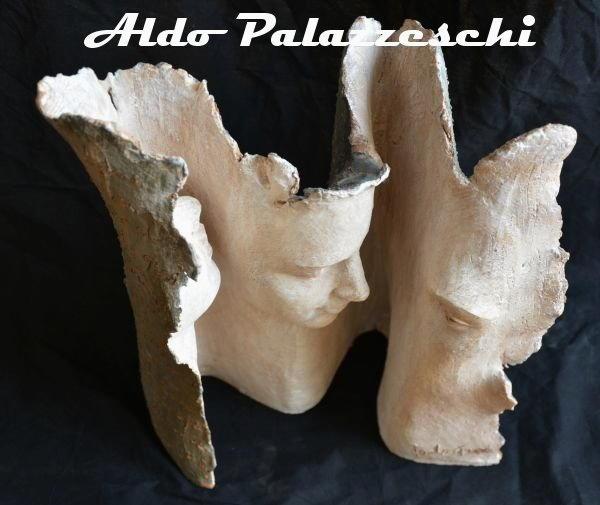 Aldo Palazzeschi foto e poesie