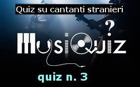 quiz cantanti stranieri 3