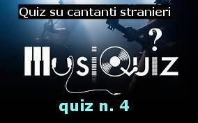 quiz cantanti stranieri 4