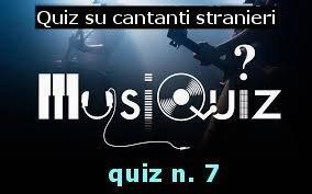 quiz cantanti stranieri 7