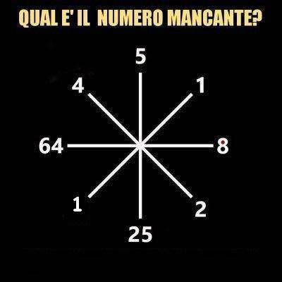 quiz n 1