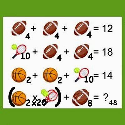 quiz n 11