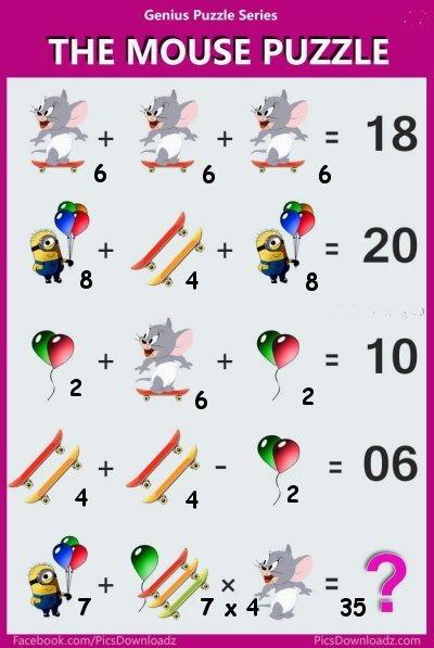 quiz n 13