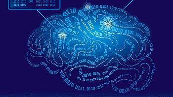 Computer e mente umana