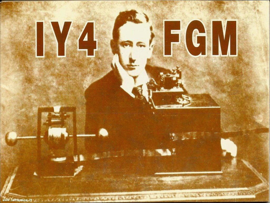 Radioamatori e CB 003
