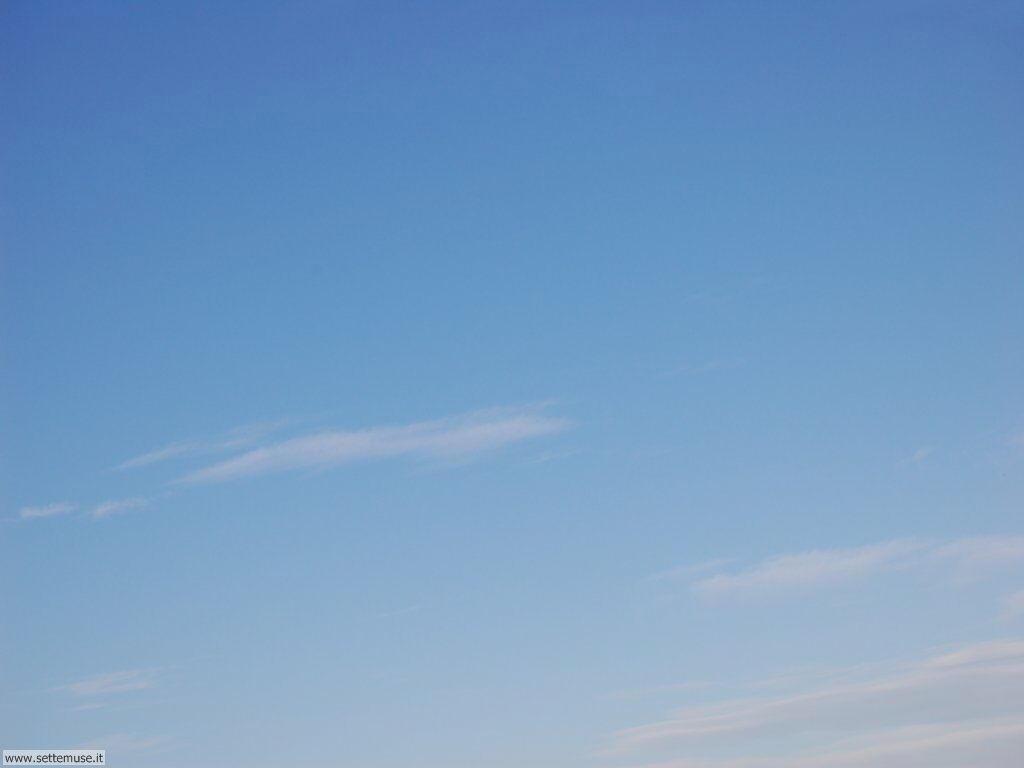 cieli_nuvole 1