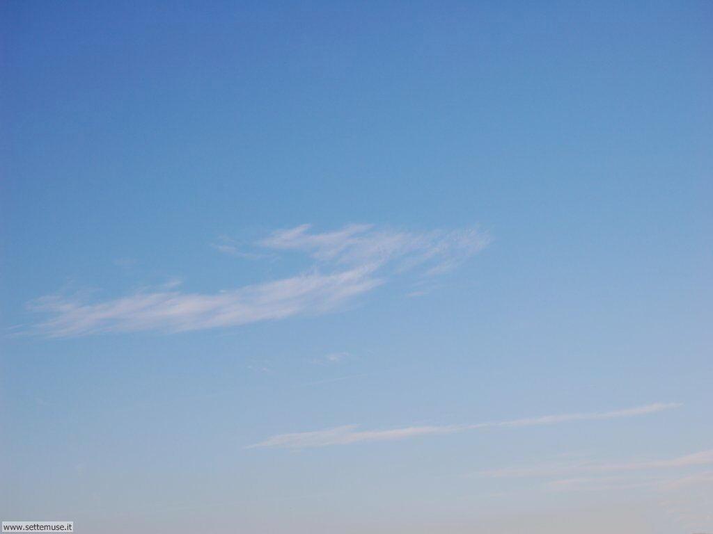 cieli_nuvole 2
