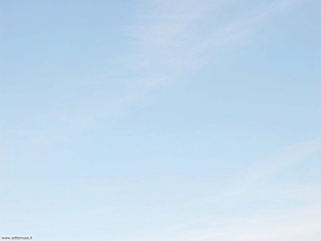 cieli_nuvole 3