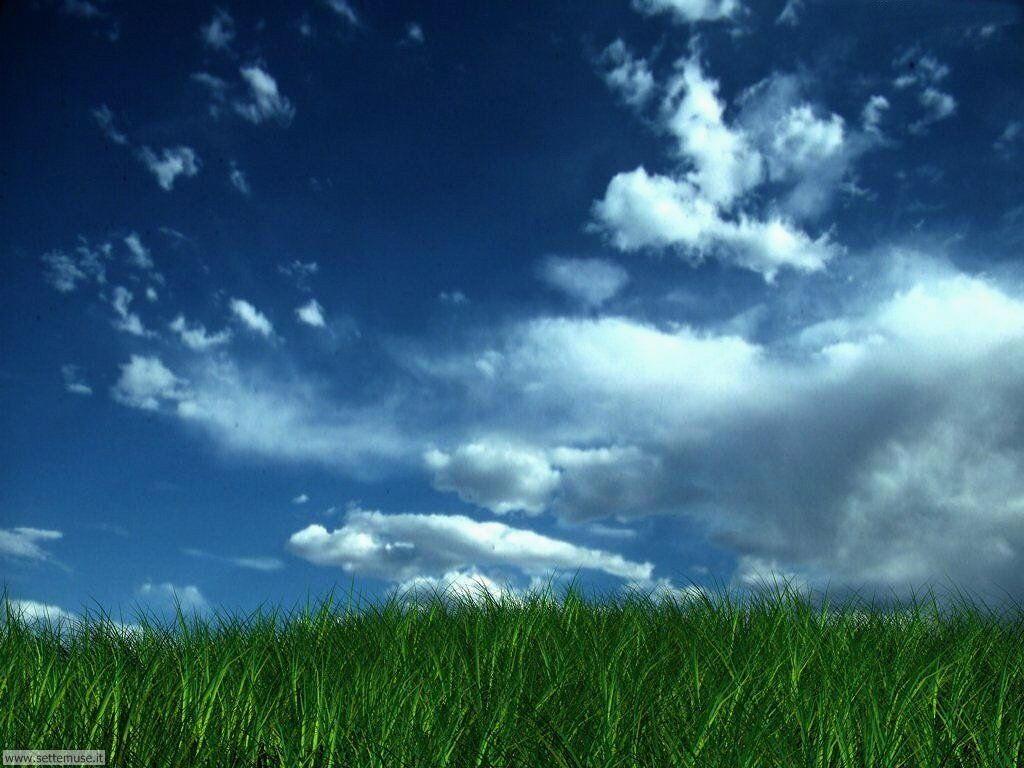 cieli_nuvole 4
