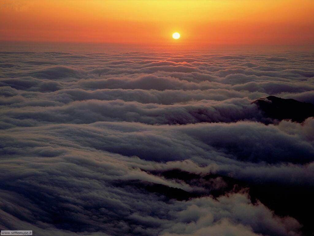 cieli_nuvole 5