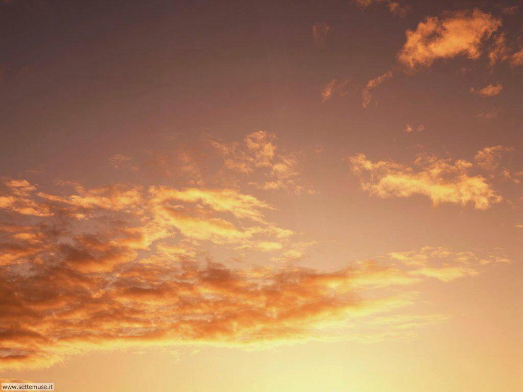 cieli_nuvole 8