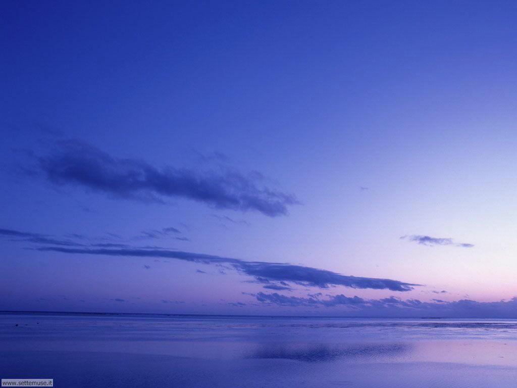 cieli_nuvole 11