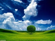 Sfondi desktop di Cieli e nuvole