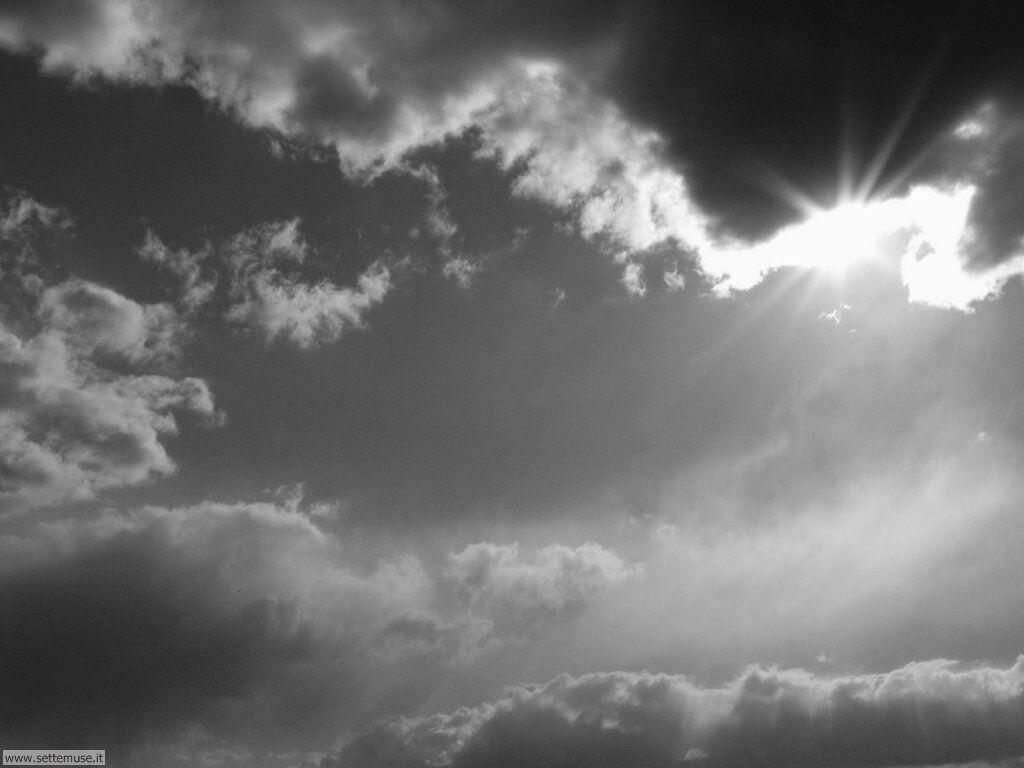 cieli_nuvole 15
