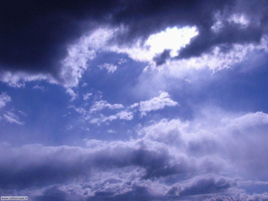cieli_nuvole 16