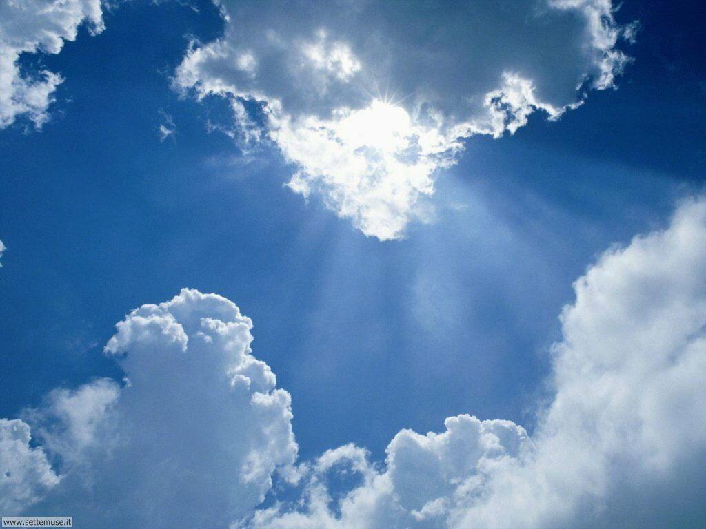 cieli_nuvole 18