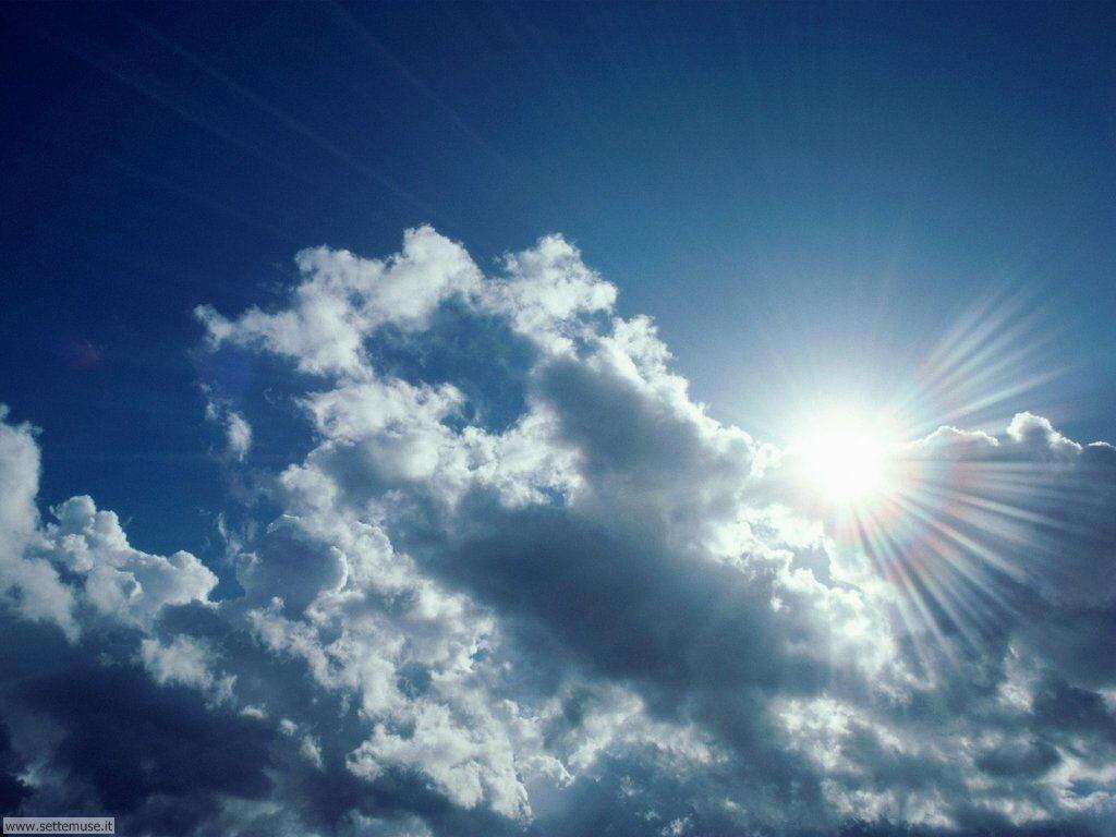cieli_nuvole 19