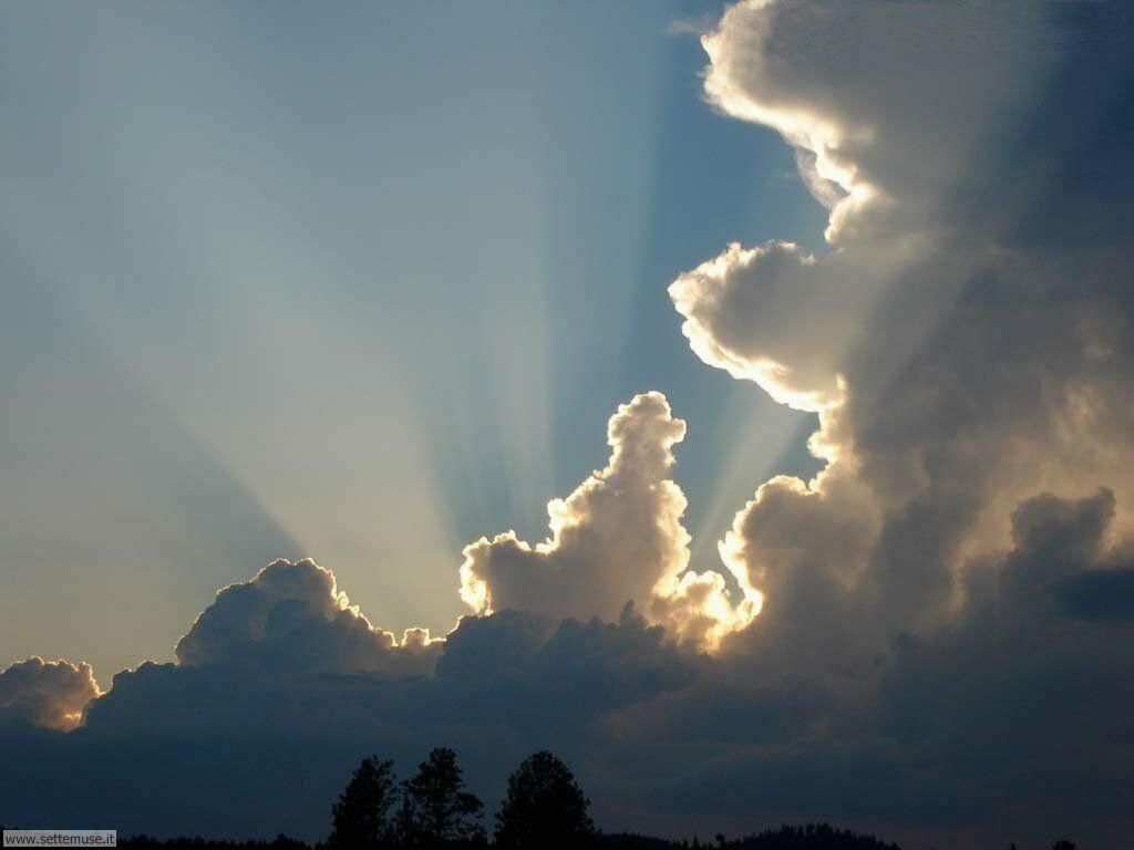 cieli_nuvole 20