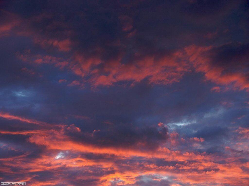 cieli_nuvole 21