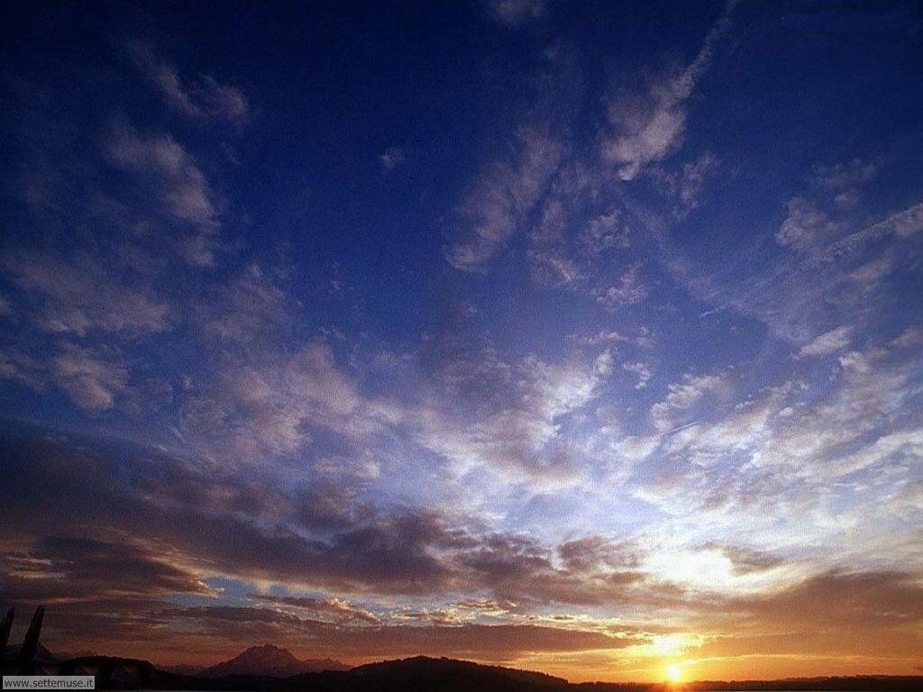 cieli_nuvole 22