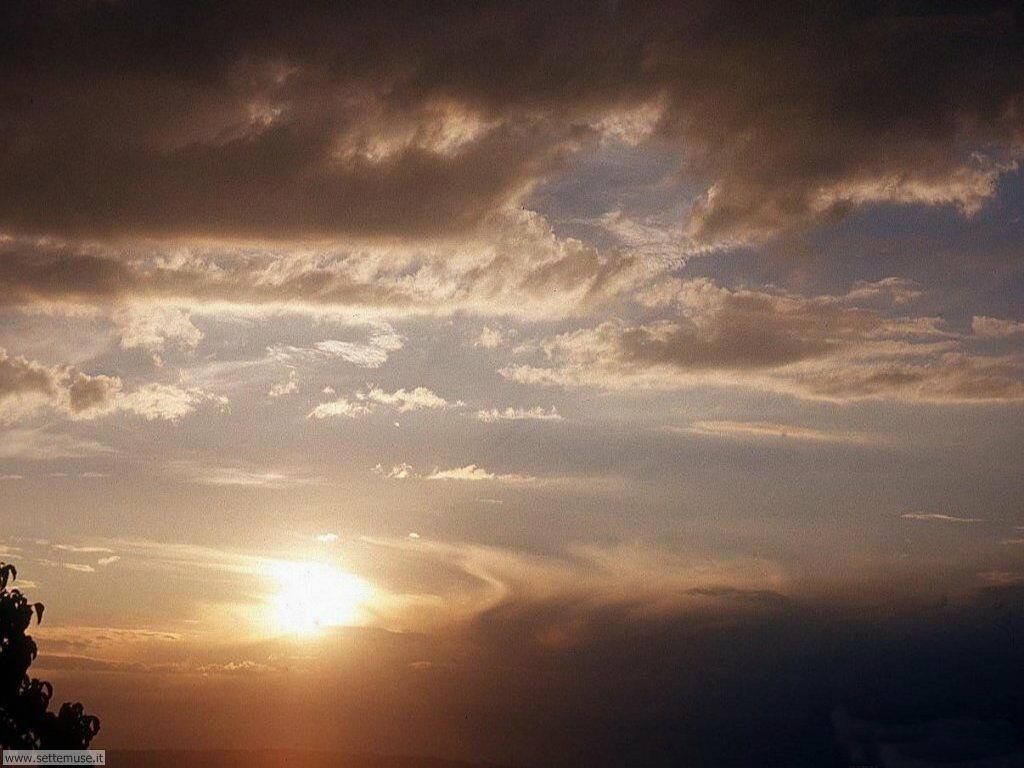 cieli_nuvole 23