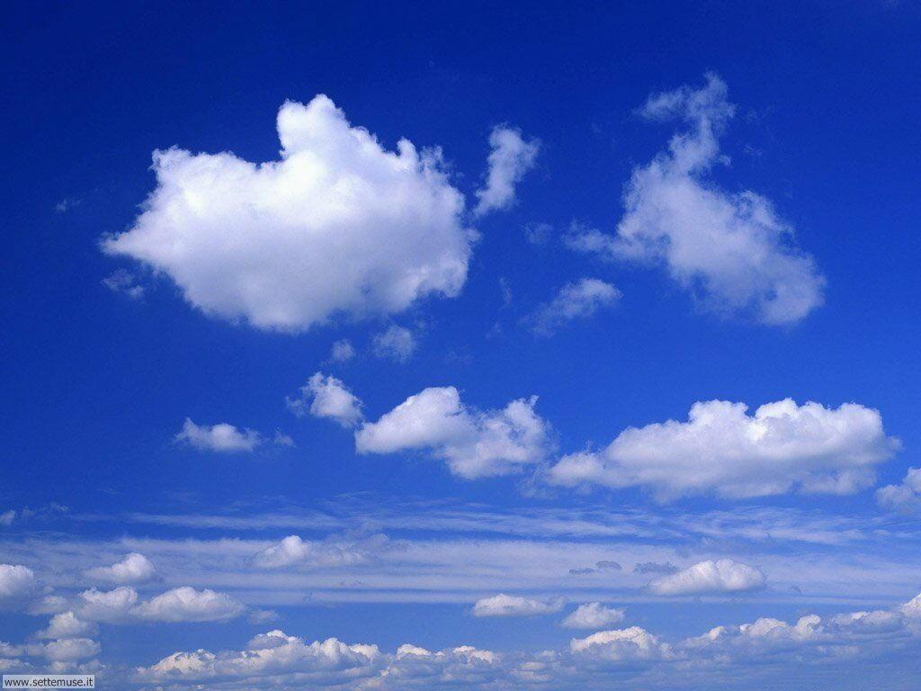cieli_nuvole 24