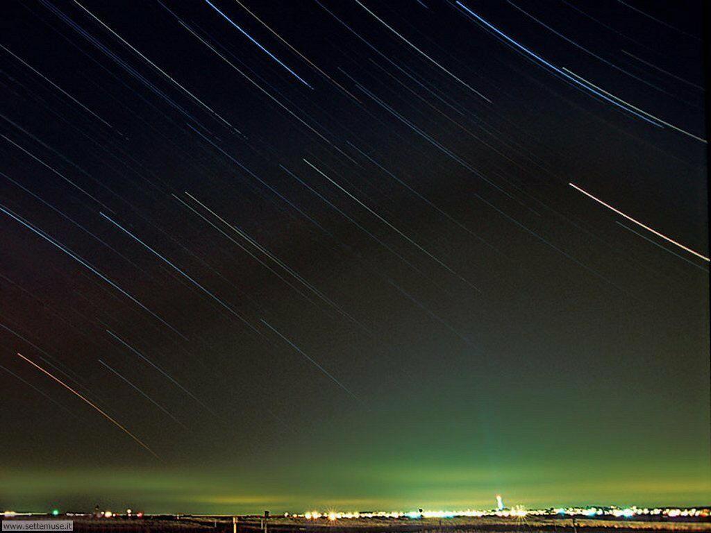 Foto desktop di cieli e nuvole 073