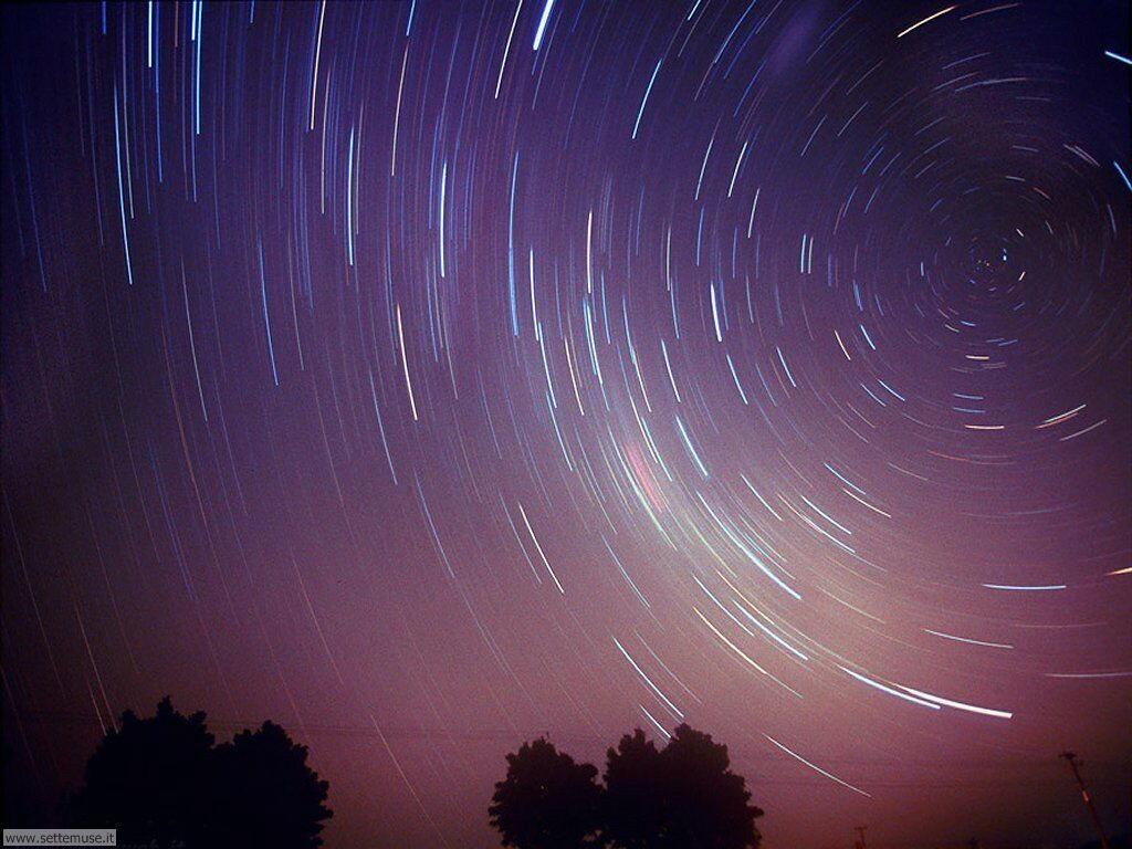 Foto desktop di cieli e nuvole 082