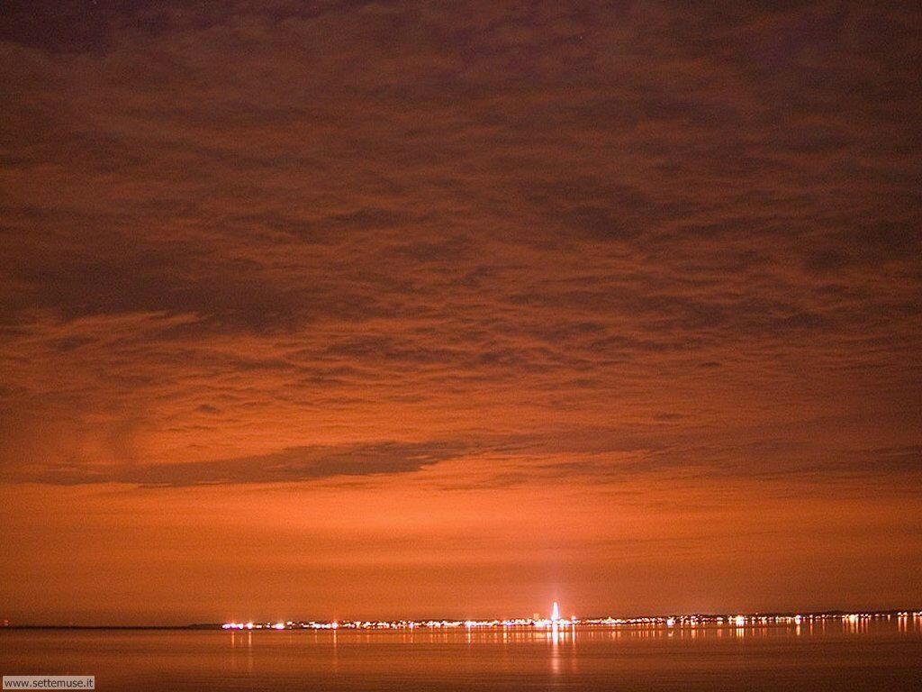 Foto desktop di cieli e nuvole 090